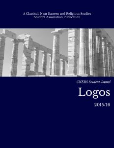 LOGOS-2015-2016-1